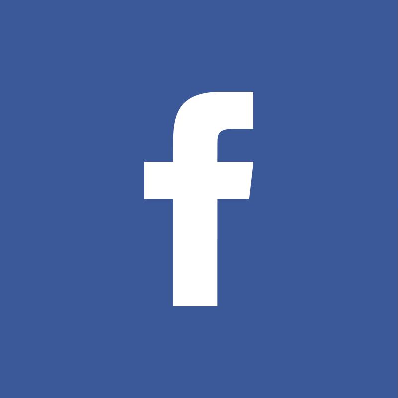 Pulsante Segui su Facebook: Aggiungi il pulsante Facebook a tuo sito web