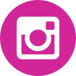 Instagram Follow Button Add The Instagram Button To Your Website