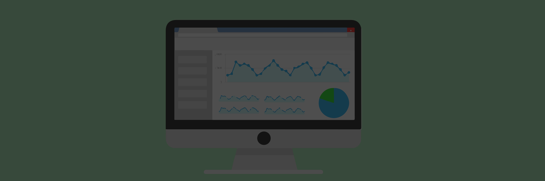 Essential social media metrics (plus tips on how to track & improve them)