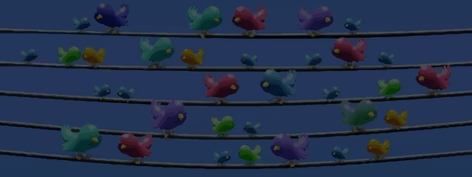 The perfect Twitter header size (plus tips and tricks for your Twitter header)