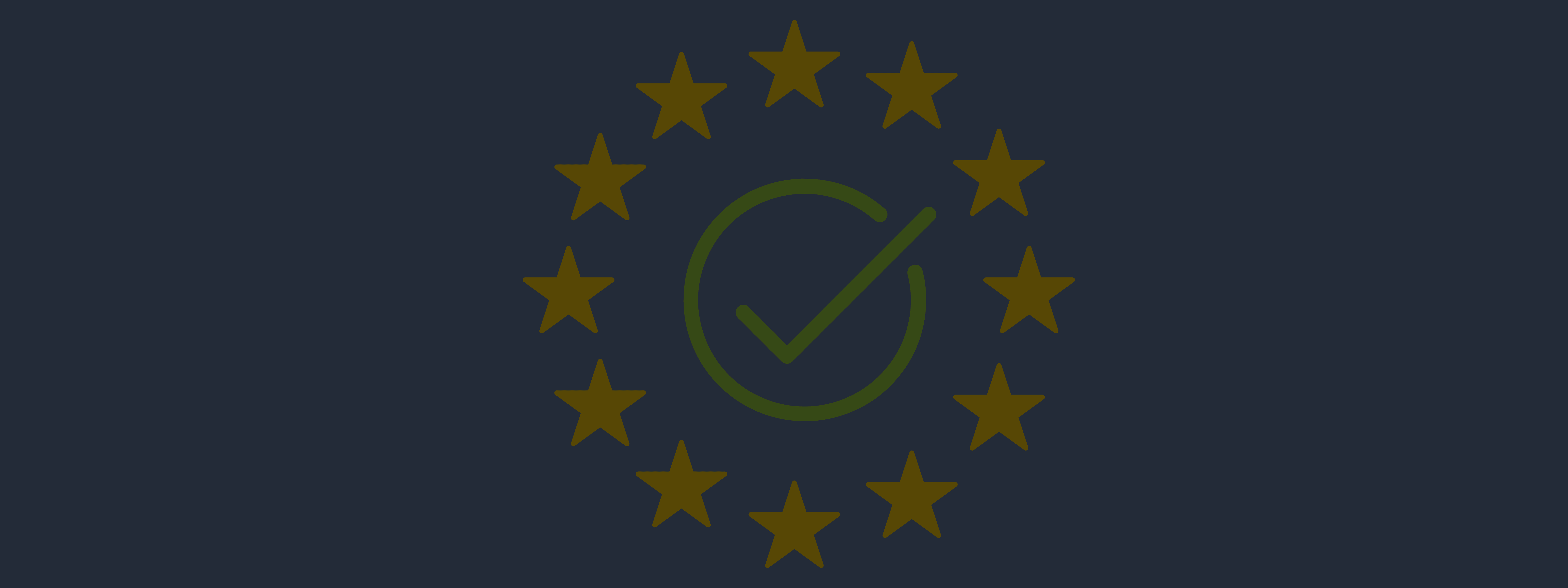 GDPR Check-In: Are you sure you are GDPR compliant?