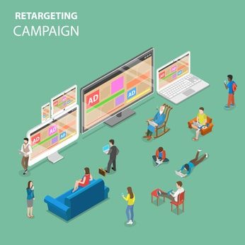 Marketer's guide to Google remarketing