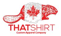 Mike Sheety - ThatShirt