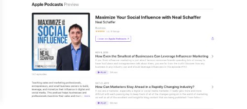 Best Social Media Podcasts: Maximize Your Social Influence