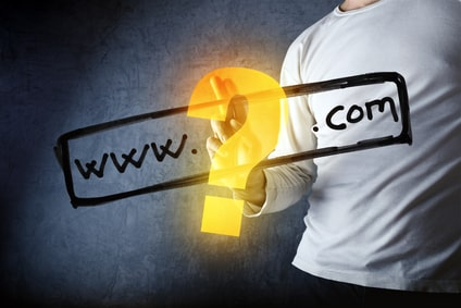 What's a Vanity URL? A Marketer's Guide