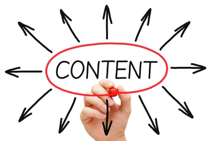 Marketer's Guide to Content Syndication: Key Tips & Best Practices for Syndicating Your Content