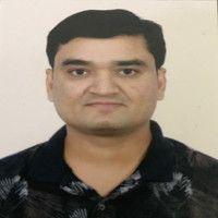 Sanjay Patoliya
