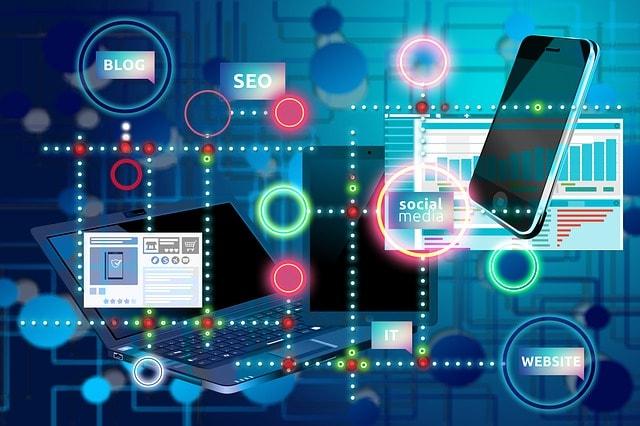 SEO Tips: Technical SEO Optimization