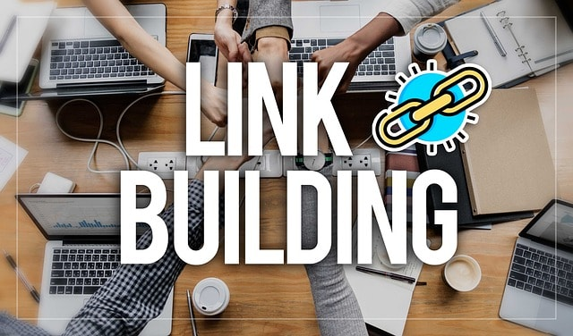 SEO Tips: Link-Building Tips and Best Practices