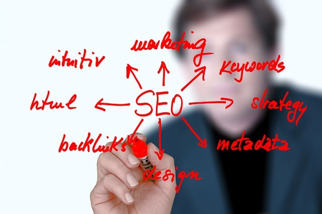 SEO Tips: On-Page SEO Best Practices