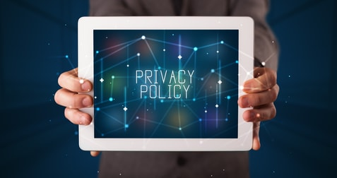 How to Create a Privacy Policy for Your Website: Understand What Data Third Parties Collect