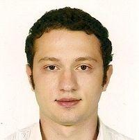 Nijat Huseynov