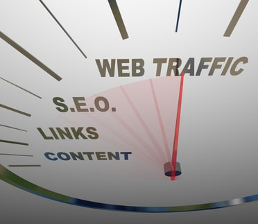 Why are Backlinks Important for My Site?