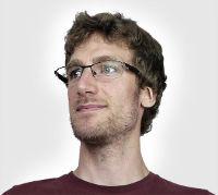 Tom De Spiegelaere