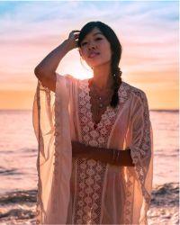 Melissa Teng