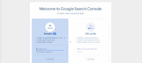 Best SEO Tools: Google Search Console