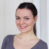 Alena Schowalter