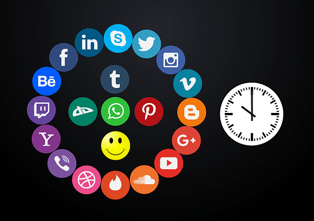 25 Ways to Grow Your Social Media Presence: Identify the Best Days, Times, and Content Types for Each Social Media Network