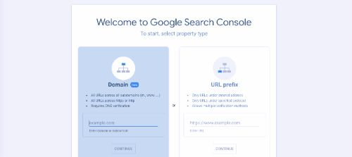 Best Free SEO Tools: Google Search Console