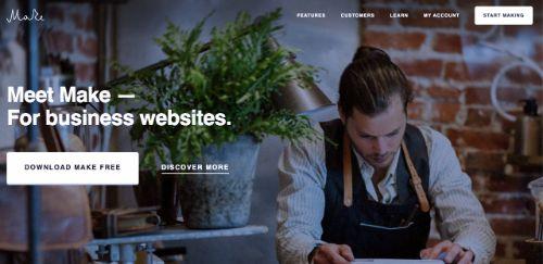 Best WordPress eCommerce Themes: Make