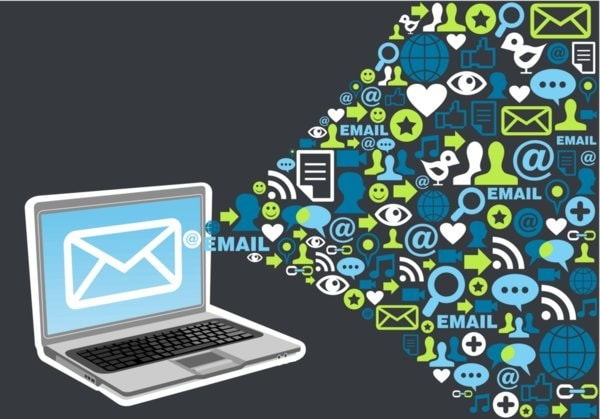 7 Email Marketing Tips & Examples