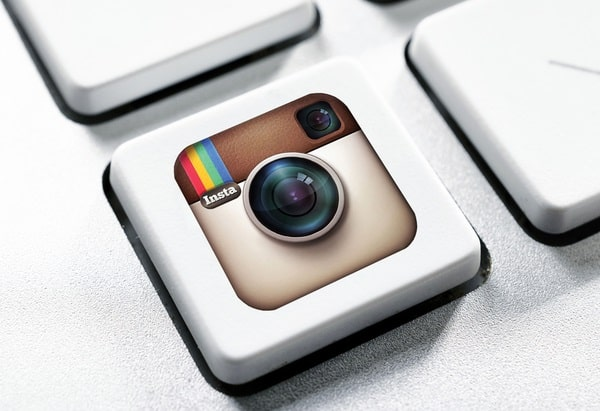 Instagram Sponsored Posts: What Are They?