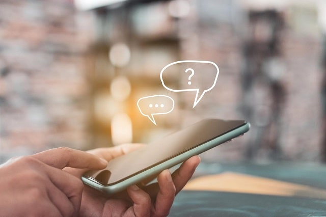 Ways to Use SMS Marketing to Your Advantage in 2021