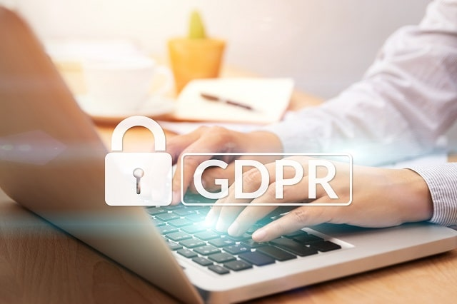 What is GDPR? How To Be GDPR Compliant